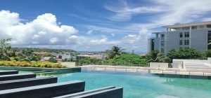 Ocean view Apartment in Karon for sale. Offering Apartments for sale and re-sale in a secure community on Phuket for expats, retirees and families. - 6