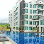 Private chic Condo for sale in Kamala