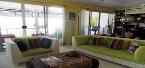 Ocean View Apartment For sale Ao Po. Offering Apartments for sale and re-sale in a secure community on Phuket for expats, retirees and families. - 6