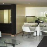 Ocean View Condo in Kalim for sale