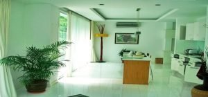 Modern Condo in Kamala beach for sale. Offering Apartments for sale and re-sale in a secure community on Phuket for expats, retirees and families. - 3