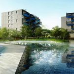 Apartments For Sale