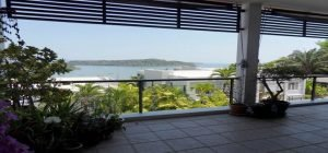 Ocean View Apartment For sale Ao Po. Offering Apartments for sale and re-sale in a secure community on Phuket for expats, retirees and families. - 4