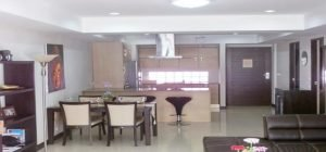 Nice Apartments in Patong for sale. Offering Apartments for sale and re-sale in a secure community on Phuket for expats, retirees and families. - 5