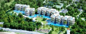 phuketpropertysales 8848 1 300x121 - Jungle view Condos for sale in Chalong