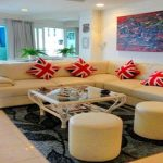Trendy ocean view Condo in Patong for sale