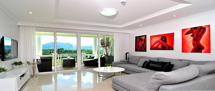 Condos for sale in Kathu