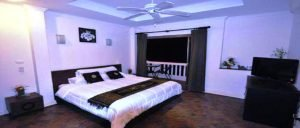 Two bedroom Apartments for sale. Offering Apartments for sale and re-sale in a secure community on Phuket for expats, retirees and families. - 5