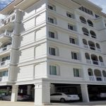 Mountain view condo in Kathu for sale