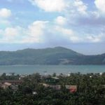 phuketpropertysales 9789 a 150x150 - Phuket Real Estate - Property Guide And Properties 4 Sale