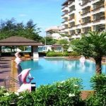 Brand new Apartments in Patong for sale