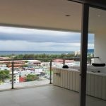Spacious Condo for sale Karon