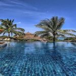 41 bedroom Rawai Resort for sale