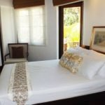 surin bangtao villa bedroom