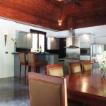 5 Bedroom Surin Beach Villa For Sale