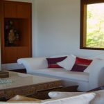 4 bedroom Ocean view Villa for sale Surin Beach