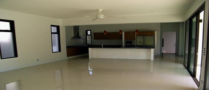 3 bedroom Golf course Villa for sale Kathu