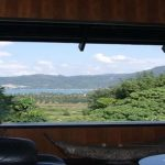 Patong Villa for sale