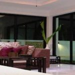 2 bedroom Pool Villa for sale Nai Yang