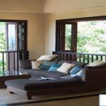 3 bedroom Sea view Villa for sale Karon