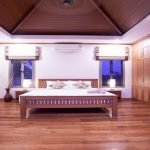 Rawai beach Villa for sale
