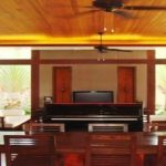 4 bedroom Villa on golf course for sale Kathu