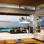 3 bedroom Luxury sea view Villa for sale Kamala