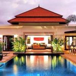 3 bedroom Honourable pool Villa for sale Bang Tao