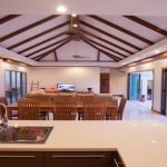 Rawai Villas for sale