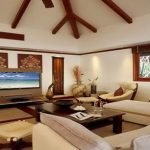 Patong beach Villa for sale