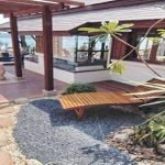 Patong Villas for sale