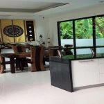 Ao Po beach Villas for sale