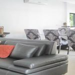 3 bedroom Private Pool Villa for sale Chalong