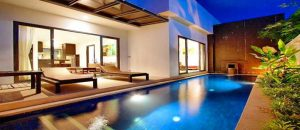 v1 3924 b 300x130 - 2 bedroom Private luxury pool Villa for sale Layan