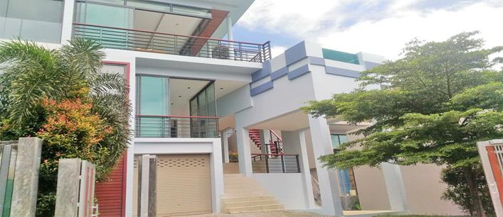 3 bedroom Villa for sale! Kamala