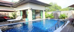 v1 4191 phukettropicalproperties 02 300x130 - iii bedroom Tropical pool Villa in the area Cherng Talay
