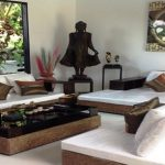 3 bedroom Thai Traditional Villa for sale Ao Po