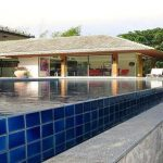 4 bedroom Pavillions Villa for sale Rawai