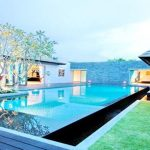 3 bedroom Luxury Pool Villa For sale Layan