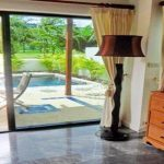 v1 4856 b 150x150 - Phuket Real Estate - Property Guide And Properties 4 Sale