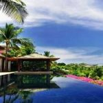 v1 5104 b 150x150 - Phuket Real Estate - Property Guide And Properties 4 Sale