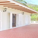 3 bedroom Mediterranean Pool Villa for sale Kamala