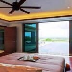 Nai Thon beach Villa for sale