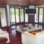 Surin Beach Villa for sale