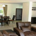 3 bedroom Modern townhouses for sale Rawai