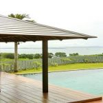 3 bedroom Private Villa for sale Cape Yamu
