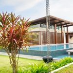 3 bedroom Luxury pool Villa for sale Cherng Talay