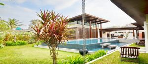 Cherng Talay Villa for sale