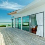 3 bedroom Beachfront Villa for sale Rawai
