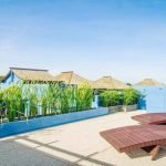 Cherng Talay beach Villa for sale